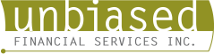 Unbiased Family Office Logo